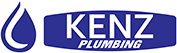 Kenz Plumbing - Find a Plumber Near You